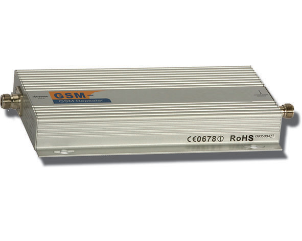 TE-9102B: GSM repeater